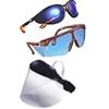 Øjenbeskyttelse