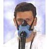 Åndedrætsværn