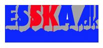 Esska.dk - Vi elsker teknik