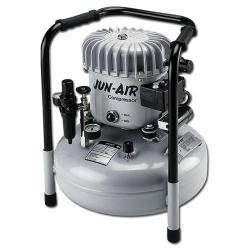 jun air kompressor model 6 15 32 l min ved 8 bar. Black Bedroom Furniture Sets. Home Design Ideas